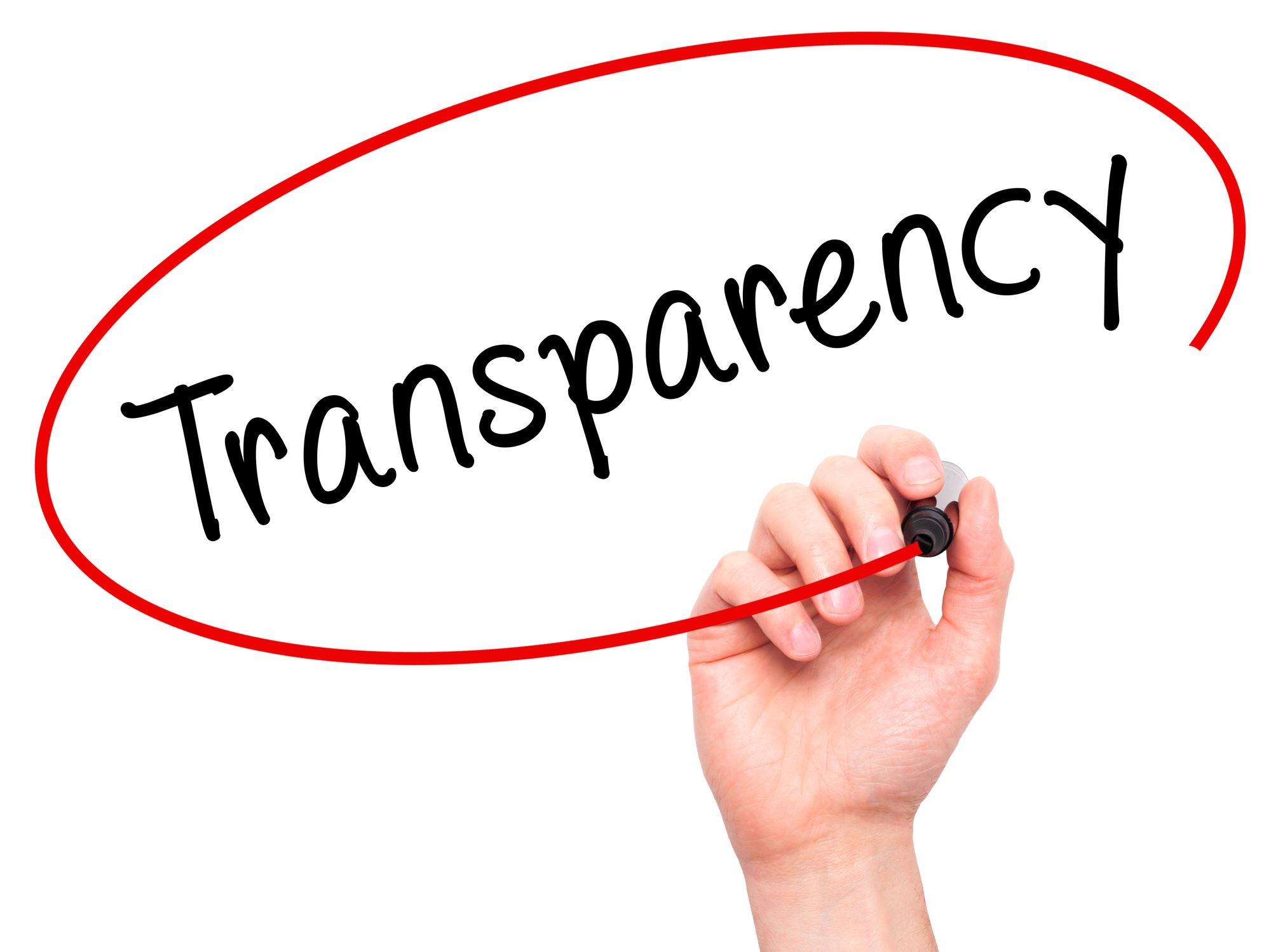 Balancing-Board-Transparency-With-Privacy Opens in new window