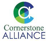 cornerstone Opens in new window