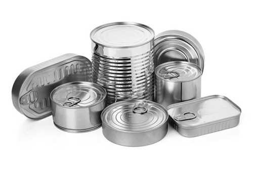 Metal-Food-and-Beverage-Packaging-Market