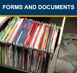 forms-and-documents-graphic-300x288 Opens in new window