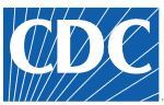 cdc Opens in new window